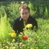 Наиль, 56, г.Барда