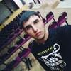 Кирим, 20, г.Белгород