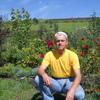 Олег, 57, г.Новосибирск