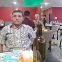 Alexandr, 41 год, Дева, Кишинёв