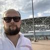 Дмитрий, 32, г.Тамбов