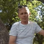 Юра, 44, г.Димитровград