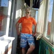 Алексей, 28, г.Качканар