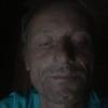 саша, 43, г.Кривой Рог