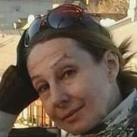 Luidmila, 61 год, Скорпион, Киев