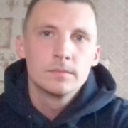 Вячеслав 30 Могилёв