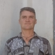 Вячеслав, 42, г.Камбарка