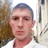 Саша, 33, г.Тверь