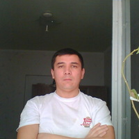 Умидбек, 40 лет, Козерог, Ташкент