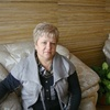 Ольга, 61, г.Майкоп