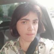 Лилия 31 год (Телец) Уфа