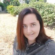 Nesti, 20, г.Тель-Авив-Яффа
