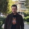 Адам, 30, г.Ростов-на-Дону