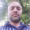 Евгений, 36, г.Алматы́
