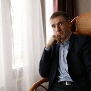 Алексей, 38, г.Холмск