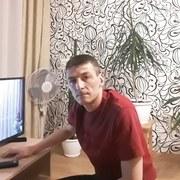 Саша 40 Калининец