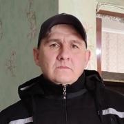 Александр Волков 46 Павлоград