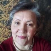 Елена 67 Губкин