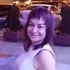 Галина, 38, г.Санкт-Петербург