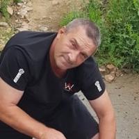 олег, 55 лет, Скорпион, Ачинск