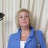 Марина, 52, г.Минск