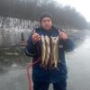 Олексій, 35, г.Варва