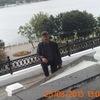 вадим, 53, г.Меленки