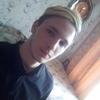 Aleksandr, 19, Zheleznogorsk