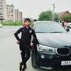 Алик, 24, г.Камышлов