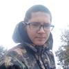 Олександр, 18, г.Черкассы