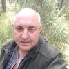 Вячеслав, 52, г.Дзержинск