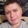Konstantin, 32, Syktyvkar