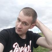 Алексей, 30, г.Алексин