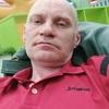 Олег, 50, г.Казань