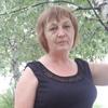 Тала, 63, г.Желтые Воды