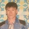ramazan, 48, г.Павлодар