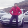 Артур, 22, г.Бишкек