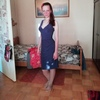 Наташа, 28, г.Шаркан
