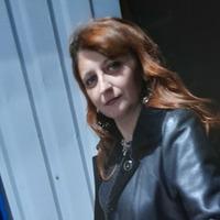 Алёна, 40 лет, Стрелец, Тихорецк