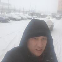 Абзик, 32 года, Водолей, Алматы́
