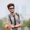Aman, 20, г.Ранчи