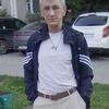 Игорь, 30, г.Миасс