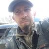 андрій, 38, г.Киев