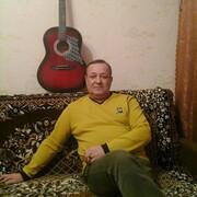 Игорь 56 Самара