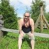 Игорь, 47, г.Плесецк
