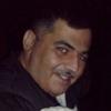 Яша, 44, г.Баку