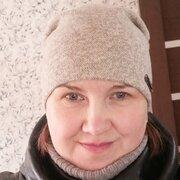 Лидия, 45, г.Йошкар-Ола