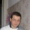Ян, 39, г.Тырныауз