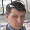 Рафаил, 47, г.Пенза