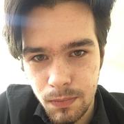 Никита, 21, г.Армавир